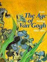 The age of Van Gogh (ISBN 9789066301283)