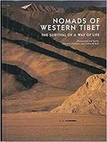 Nomads of Western Tibet