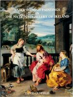 Later Flemish Paintings in the National Gallery of Ireland