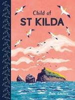 Child of st kilda - beth waters (ISBN 9781786281876)