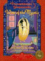 Wine of the Mystic - Paramahansa Yogananda (ISBN 9780876122259)