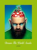 Dream the world awake - Walter Van Beirendonck (ISBN 9789401412902)