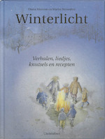 Winterlicht - D. Monson (ISBN 9789062386352)