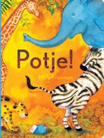 Potje - Mylo Freeman (ISBN 9789025756369)
