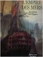 L'Empire des mers - Martine Acerra, Jean Meyer (ISBN 9782826401001)