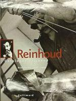 Reinhoud Catalogue Raisonné Sculptures 1948-1969