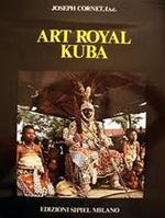 Art Royal Kuba - JOSEPH Cornet