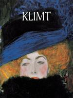 Gustav klimt - Unknown (ISBN 9781844841202)