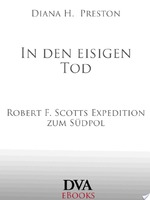 In den eisigen Tod - Diana H. Preston (ISBN 9783641056896)