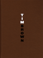 Tim Brown - G. Maris (ISBN 9789071139086)