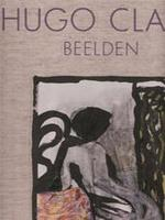 Beelden - Hugo Claus, Freddy de Vree, Cees Nooteboom (ISBN 9789023006671)