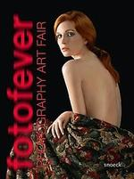 Fotofever Paris (ISBN 9789461611734)