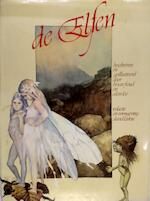 De Elfen - Brian Froud, Alan Lee (ISBN 9789026948091)