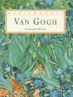 The Masterworks of Van Gogh - Nathaniel Harris (ISBN 9780752518275)