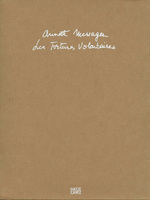 Annette Messager - Voluntary Tortures