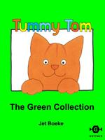 The green collection - Jet Boeke