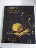 Dutch Painting in Soviet Museums - Yury Kuznetsov, Irene Linnik (ISBN 9785730000605)