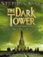 The dark tower - Stephen King (ISBN 9780340829776)