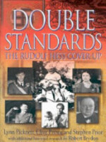 Double Standards - Lynn Picknett, Clive Prince, Stephen Prior (ISBN 9780316857680)