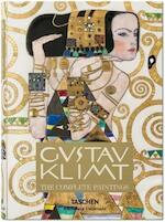 Gustav Klimt - The complete paintings - Tobias G. Natter (ISBN 9783836562904)