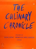 The Culinary Chronicle - Bruno Hausch (ISBN 3775006001)