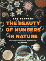 Beauty of Numbers in Nature - Ian Stewart (ISBN 9781782404712)