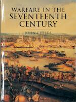 Warfare in the seventeenth century - John Childs, John Keegan
