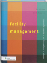 Facility Management (ISBN 9789013032055)
