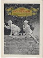 The Golden Age - Kenneth Grahame (ISBN 0862280613)