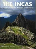 The Incas and Other Ancient Andean Civilizations - María Longhena (ISBN 9781435100039)
