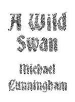 A Wild Swan And Other Tales - Michael Cunningham (ISBN 9780374290252)
