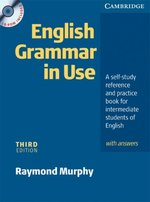 English Grammar in Use With Answers - Miles ; Viney, Brigit Raymond ; Craven Murphy (ISBN 9780521537629)