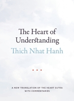 Other shore - thich nhat hanh (ISBN 9781941529140)