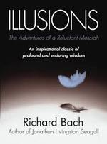Illusions - Richard Bach (ISBN 9780099427865)