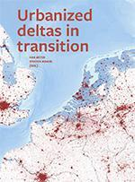 Urbanized deltas in transition (ISBN 9789085940548)