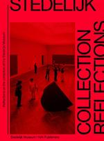 Stedelijk collection reflections