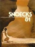 Snoecks 81 - Unknown