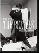 The Beatles / On The Road 1964-1966 / Harry Benson - (ISBN 9783836557672)