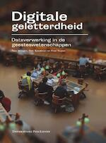 Digitale geletterdheid - Tom Willaert, Dirk Speelman, Fred Truyen (ISBN 9789462701502)