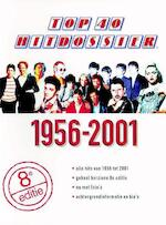 TOP 40 hitdossier 1956-2001