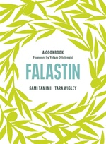Falastin: A Cookbook - Sami (Author) Tamimi, Tara Wigley (ISBN 9781785038723)
