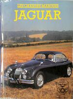Jaguar - Chris Harvey (ISBN 9782700051711)