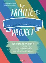Het familieproject - Harriet Green, John-Paul Flintoff (ISBN 9789044536577)