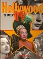 Hollywood / De jaren 40