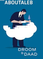 Droom & daad - Ahmed Aboutaleb (ISBN 9789059653245)