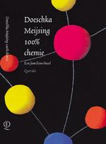 100% chemie - Doeschka Meijsing (ISBN 9789021474700)