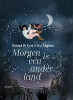 Morgen is een ander land - Michael de Cock (ISBN 9789045119915)