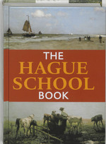 The Hague School Book - J. Sillevis, A. Tabak