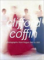 Clifford Coffin - Clifford Coffin, Robin Muir (ISBN 9783888147906)