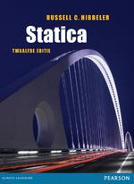 Statica + XTRA toegangscode - Russell Hibbeler (ISBN 9789043095082)